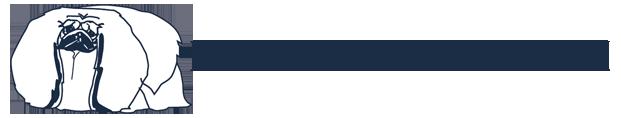 Pekingese Charitable Foundation Logo